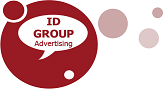 ID GROUP ADVERTASING